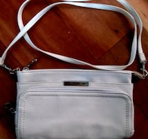 Brand new purses handbags totes duffle bag clutch and more available!