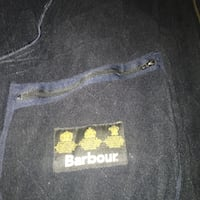 ropa Barbour negro Madrid, 28014