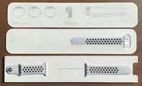 Apple Watch authentic Nike wrist band Nashville, 37013