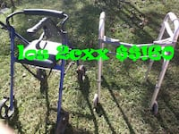 green and black swing chair 1180 mi