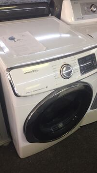 dryer Clearwater, 33764