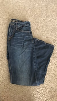 American Eagle Jeans Wilmington, 28412