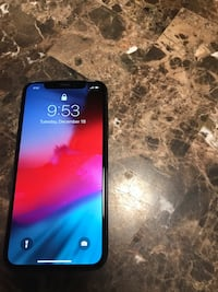 iphone  10 Anchorage, 99504