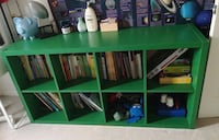 IKEA kids bookshelf/storage Germantown, 20874
