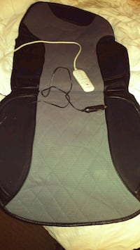 Heated seat massager  Calgary, T2T