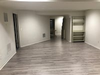 Walkout Basement For rent 1BR 1BA Springfield