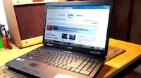 """Acer Aspire 15.6"""" Laptop LIKE NEW! METAIRIE"""