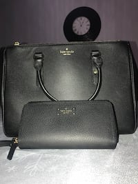 Kate Spade Purse Fort Erie, L0S