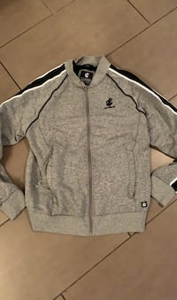 Rocawear zip up Nanaimo, V9T 5B7