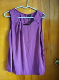 Size large great condition Zanesville, 43701