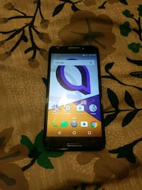 Alcatel A30 Feirce Stockbridge, 30281