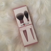 Makeup Brushes Toronto, M4W 2P4