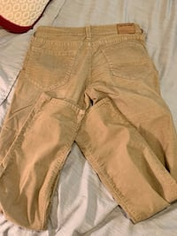 True religion size 34 men  Fallston, 21047