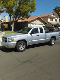 Dodge - Dakota - 2006 Perris, 92571