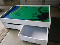 Child play table Rockville, 20850