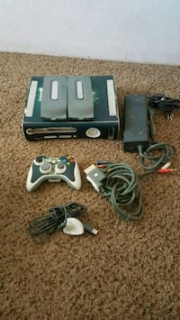 Xbox 360 firm price  Las Vegas, 89119