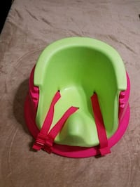 Baby Support/Booster Seat
