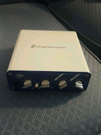 Digidesign MBox 2 Mini Oakville, L6H 2P3
