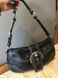 Coach Purse Camarillo, 93012
