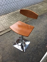 Chair/ bar stool