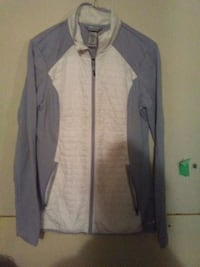 Champion light jacket Calgary, T2B 2C7