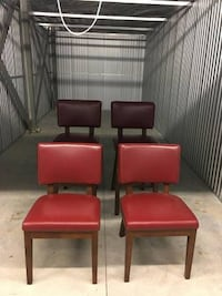 World Market Bar Stools and Chairs