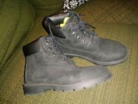 Timberland Boots 3.5 childrens Parkville, 21234