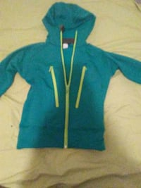 Size small sweater Calgary, T2A 0W4