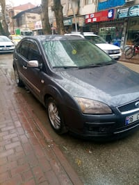 Ford - Focus - 2005 Cuma Mahallesi, 16400