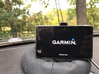 Garmin Nuvi 3790 Gps  Germantown, 20874