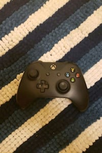 Xbox One Modded Controller Need gone ASAP Red Deer, T4N 1C9