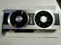 XFX 7970 Graphics Card Fort Lee, 07024