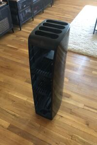 PS3 Game Tower/Game and controller tower
