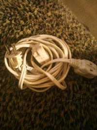 Power Cord For Sale ! Kearneysville, 25430