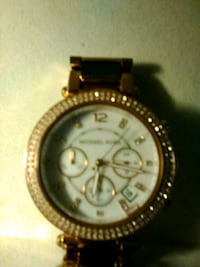 Michael Kors watch New Castle, 19720