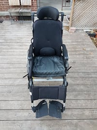 $4500 Used Wheelchair