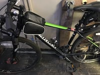 Women's Specialized bicycle Sammamish, 98075