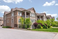 207-2 Briar Hill Heights Alliston Real Estate MLS Listing TORONTO