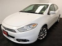 Dodge Dart 2013 Stafford, 22554