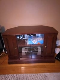 TV stand/Entertainment Center  Falmouth, 22405
