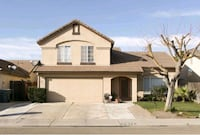 3 Bedrooms 3 Baths home for Sale