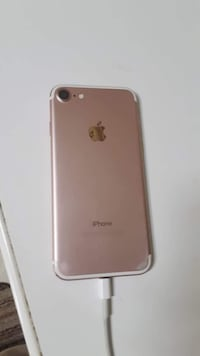 Used Us Cellular Iphone 7 For Sale In Louisburg Letgo