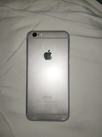 Acil iphone 6