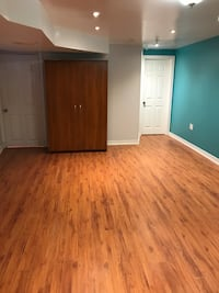 HOUSE For rent STUDIO 1BA Toronto
