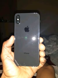 iphone xs t mobil  Centreville, 20120