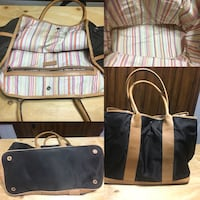 Travel/weekend bags Clinton, 20735