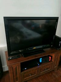 "37"" 1080p HD TV by Vizio  Washington, 20011"