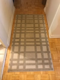 SAFAVIEH carpet runner/area rug Toronto