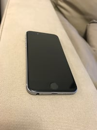 Iphone 6 (64GB) Unlocked Toronto, M2N