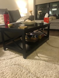 Moving Sale - everything must go!!
